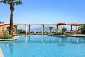 Grand Hotel Royal - abcAlberghi.com