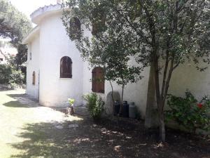 obrázek - Villa Verde Marina