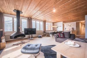 obrázek - Schweizerheim Residence 11