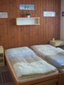 Penzion Stachy, Guest houses  Stachy - big - 58