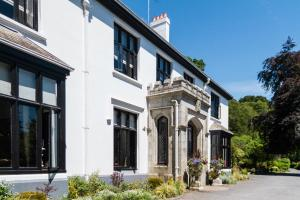 Glazebrook House (2 of 62)