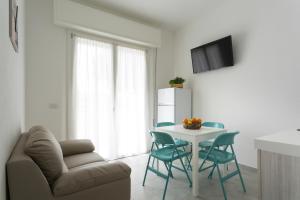 Residenza Le Vele - AbcAlberghi.com