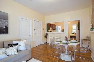 obrázek - Lavish 3 bedroom in Williamsburg!!