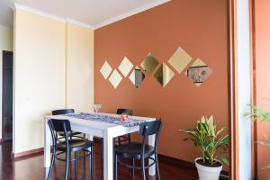 obrázek - Charming apartment for tranquil holidays