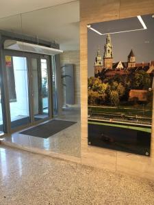 Lux Adventure Centrum Kraków
