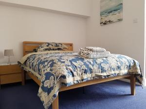 Alexandra Lodge Guest House