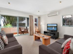 Cumberland Resort Apartment, Ferienwohnungen  Lorne - big - 2
