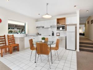 Cumberland Resort Apartment, Ferienwohnungen  Lorne - big - 3