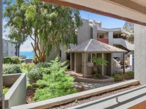Cumberland Resort Apartment, Ferienwohnungen  Lorne - big - 10