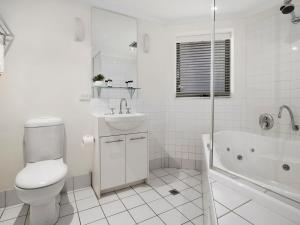 Cumberland Resort Apartment, Ferienwohnungen  Lorne - big - 13