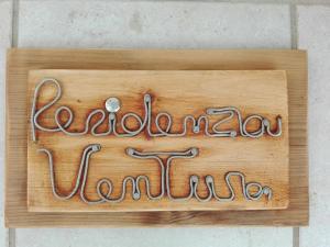 obrázek - Residenza Corte dei Ventura