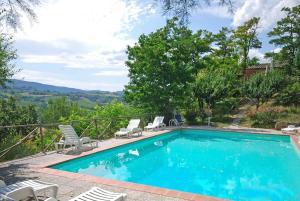Villa Remignoli - AbcAlberghi.com