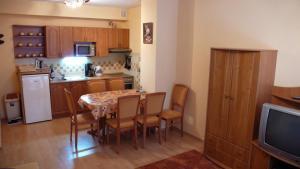 Apartmany Dalibor Spindleruv Mlyn - Apartment - Špindlerův Mlýn