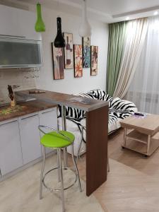 Квартира - Chamzinka