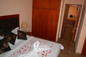 Americana Hotel , Hotels  Kos-Stadt - big - 48