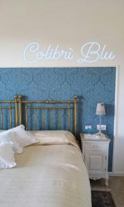 Accommodation in Cernobbio
