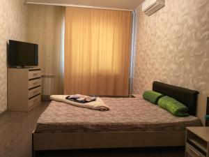 Квартира на сутки - Yam