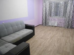 Апартаменты На Сураева-Королёва, Саранск