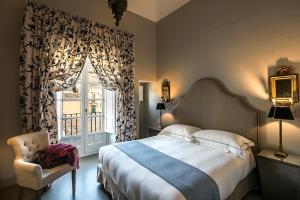 Seven Rooms Villadorata (23 of 66)