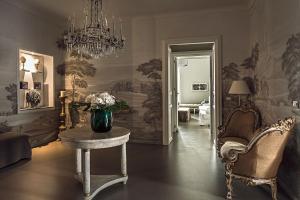 Seven Rooms Villadorata (25 of 66)