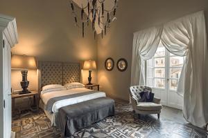 Seven Rooms Villadorata (26 of 66)