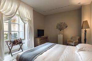 Seven Rooms Villadorata (8 of 66)