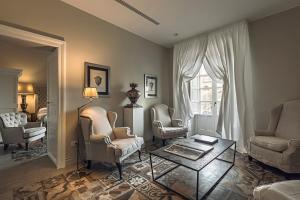 Seven Rooms Villadorata (21 of 66)