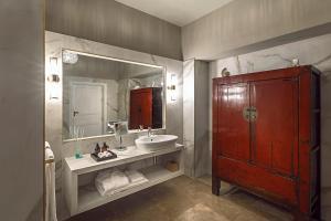 Seven Rooms Villadorata (22 of 66)