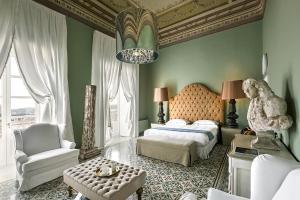 Seven Rooms Villadorata (3 of 66)