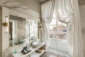 Seven Rooms Villadorata (9 of 66)