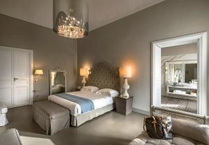 Seven Rooms Villadorata (24 of 66)
