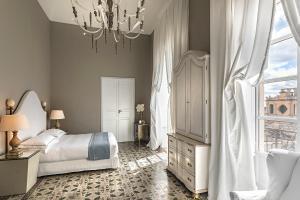 Seven Rooms Villadorata (5 of 66)