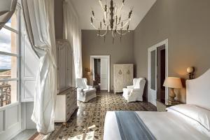 Seven Rooms Villadorata (6 of 66)
