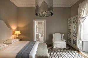Seven Rooms Villadorata (14 of 66)