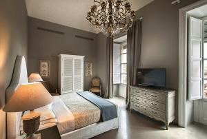 Seven Rooms Villadorata (27 of 66)