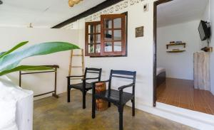 Visit Natural Detox Resort, Hotels  Strand Lamai - big - 2