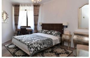 obrázek - Luxurious apartment in Monaco