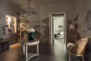 Seven Rooms Villadorata (4 of 66)