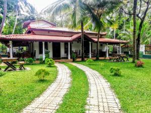 Rio Hotel - Habarana