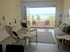obrázek - Seafront Luxury Apartment