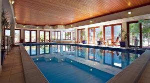 Cumberland Resort Apartment, Ferienwohnungen  Lorne - big - 17