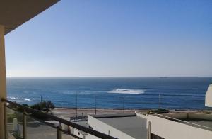 Atlantic Beach-side Apartment, Figueira da Foz