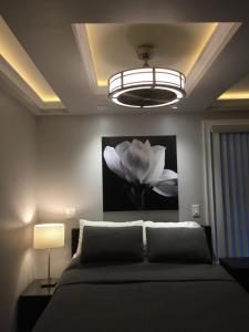 Admiral Weaver Inn, Отели типа «постель и завтрак»  Ньюпорт - big - 39