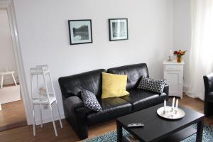 obrázek - Zuhause mit nordischem Charme