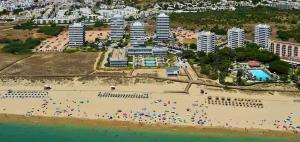 obrázek - Algarve Alvor Studio