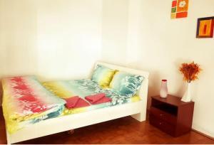 obrázek - 5***** star accommodation in city center