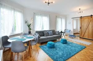 Villa Bohemia, 3300 Eger