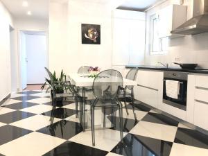 obrázek - Rovere Apartment