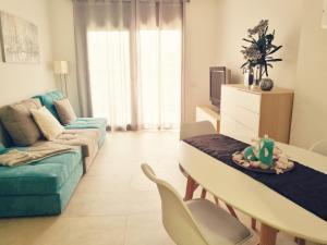 obrázek - Apartamento Sweet Home