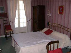 Hotel des Voyageurs, Restaurant le Kaolin